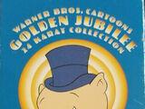 Porky Pig's Screwball Comedies