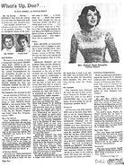 WCN - April 1956 - Part 1