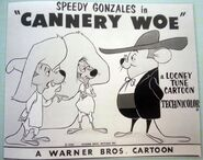 CanneryWoeLobbyCard