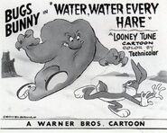WaterWaterEveryHareLobbyCard2