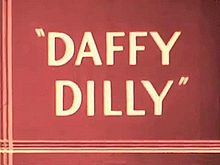 220px-DaffyDillyOriginalTitle