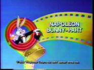 Lt tbbats napoleon bunny-part