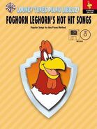 Lt piano foghorn