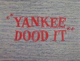 08-yankeedoodit