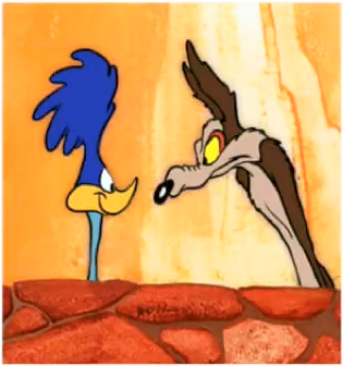 File:52 - Face-off.png