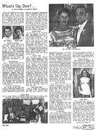 WCN - December 1956 - Part 1