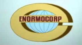 Enormocorp logo