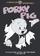 Porky Pig 101