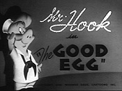 File:Hook good egg-1-.jpg
