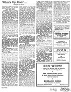 WCN - June 1954 - Part 2