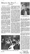 WCN - April 1950 - Part 1