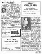 WCN - April 1962