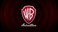 WarnerBrosAnimationLooneyTunesRabbitsRun