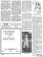 WCN - September 1956 - Part 2