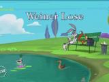 Weiner Lose