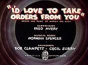 File:Love orders.jpg