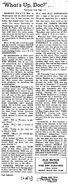 WCN - January 1954 - Part 2