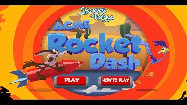 File:Acme Rocket Dash .jpeg