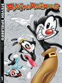 Animaniacs Volume 1.jpg