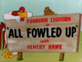 All Fowled Up.png