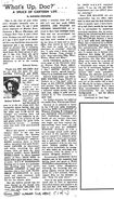WCN - January 1954