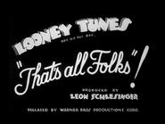 First TAF-1936