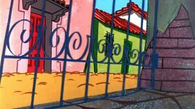 Gonzales' Tamales (1957)-0