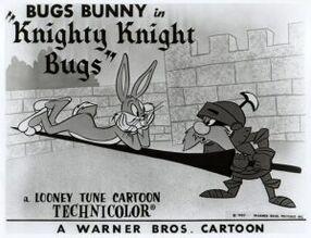 Knighty-knight-bugs1-300x230