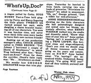 WCN - April 1954 - Part 2