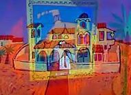 LOONEY TUNES - Senorella and the Glass Huarache ,cartoons animated anime Tv series 2018 movies action comedy Fullhd season