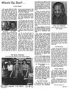 WCN - June 1958 - Part 1