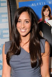 CatherineReitman