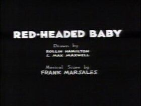Red-Headed-Baby-1-