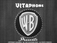 Warner-bros-cartoons-1936-looney-tunes