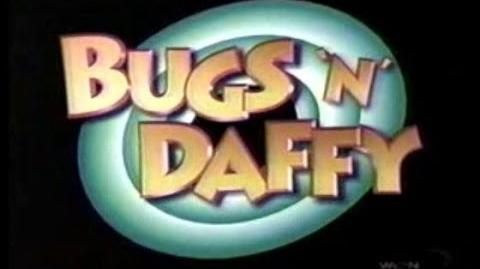The Bugs n' Daffy Show Theme Song