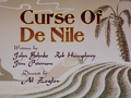 Curse of De Nile.png