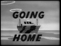 Going Home-title.png