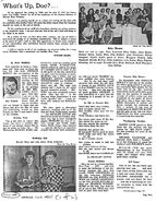 WCN - January 1957 - Part 1