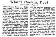 WCN - September 1947 - Part 2