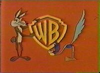 Warner-bros-animation-1966