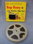 Bugs-Bunny-in-Hiawathas-Rabbit-Hunt-Vintage