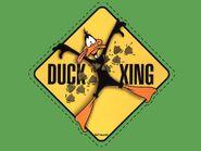 Daffy 3