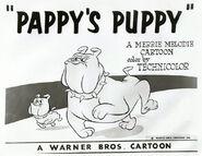 Pappys-puppy600