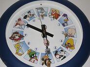 Looney-tunes-talking-character-wall 1 676a57768a50f5d3a6ef7d1c3958012c