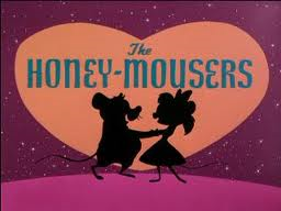 The Honeymousers