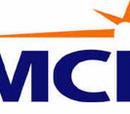 MCI, Inc.