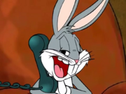 Looney tunes webtoons dating dos and donts