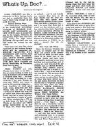 WCN - June 1958 - Part 2