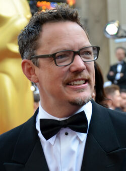 Matthew Lillard 2012