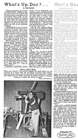 File:WCN - August 1951.jpg